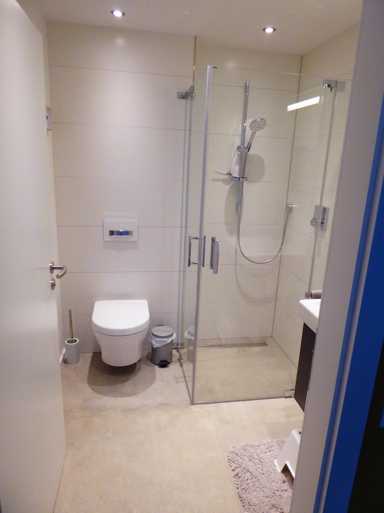 Modernes G Ste Wc gäste wc gestalten g ste wc gestalten ideen und tipps heimwohl so k nnen sie ein gem tliches g
